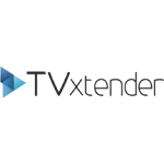 TVxtender